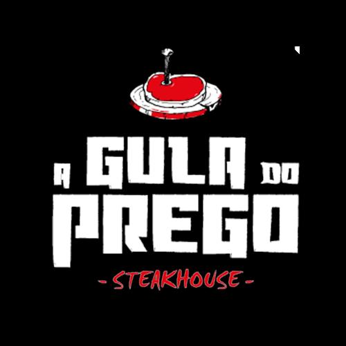 a gula do prego steakhouse