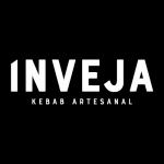 inveja kebab artesanal