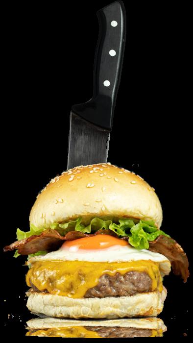 hamburguer destaque revoltado
